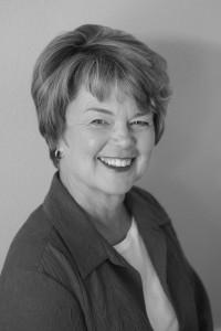 Marcia Rohrer